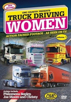 Truck Range