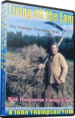 Local Modern Farming